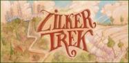 Zilker Trek header left image