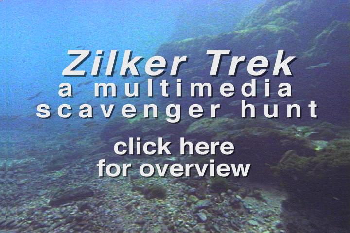 Intro To Zilker Trek Video